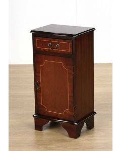 Small High Quality Reproduction Cabinet