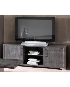 Armony TV Unit San Martino
