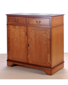 3 Foot Sideboard