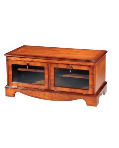 TV Stand / TV Cabinet