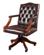 Gainsborough Office Chair